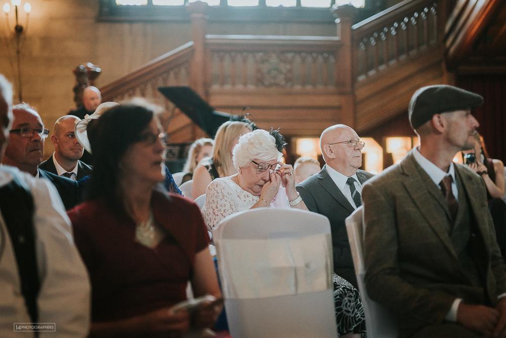 Matfen Hall Wedding Photography Northumberland Wedding Photographer 14photographers-23.jpg