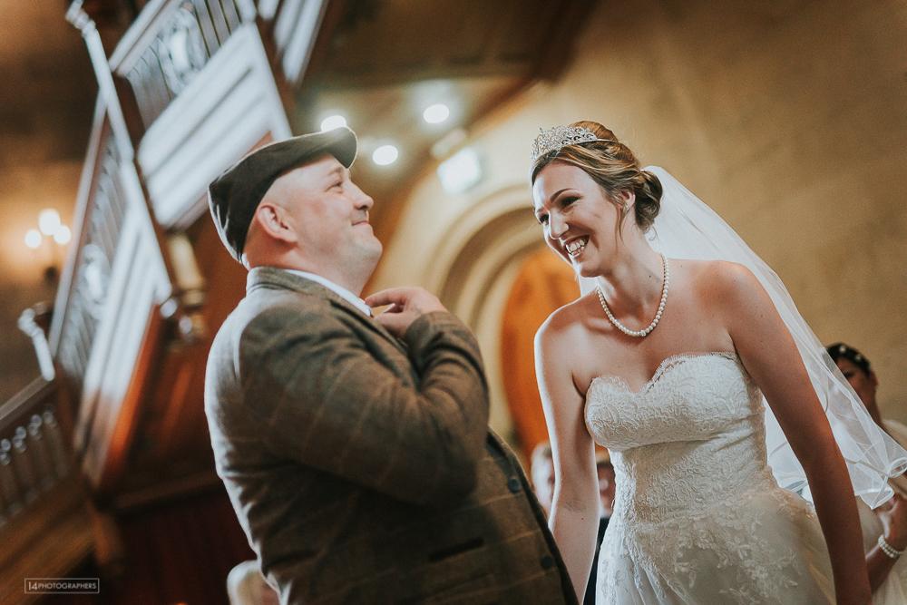 Matfen Hall Wedding Photography Northumberland Wedding Photographer 14photographers-24.jpg