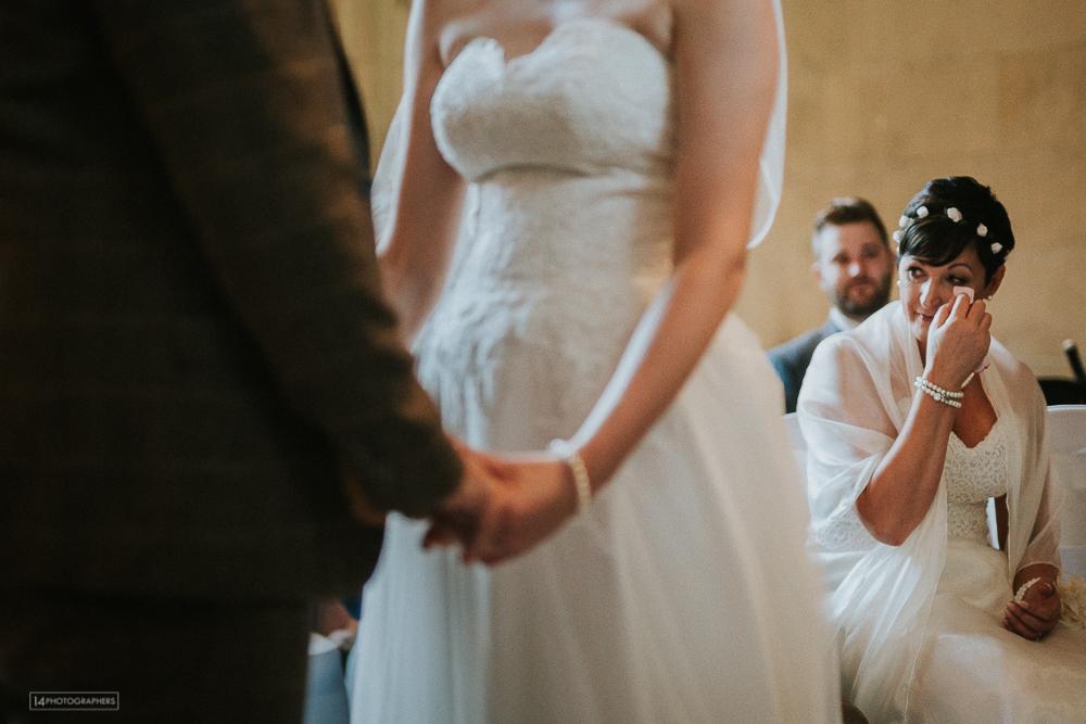 Matfen Hall Wedding Photography Northumberland Wedding Photographer 14photographers-25.jpg