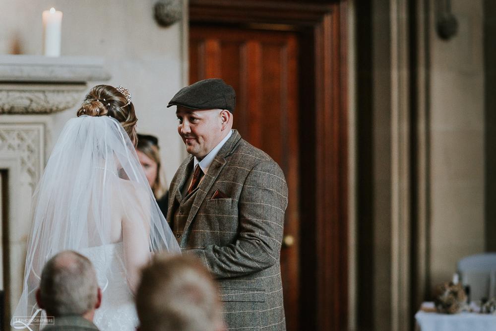 Matfen Hall Wedding Photography Northumberland Wedding Photographer 14photographers-26.jpg