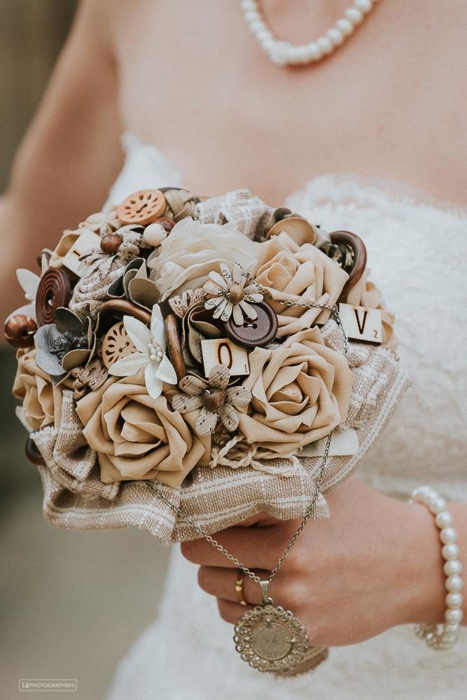 Matfen Hall Wedding Photography Northumberland Wedding Photographer 14photographers-29.jpg