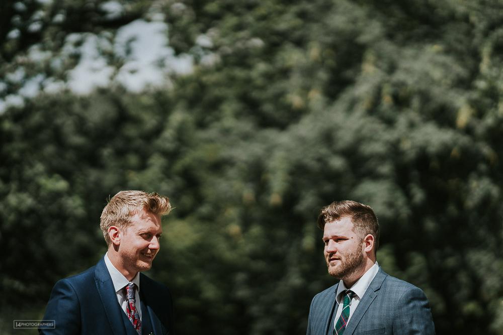 Matfen Hall Wedding Photography Northumberland Wedding Photographer 14photographers-30.jpg