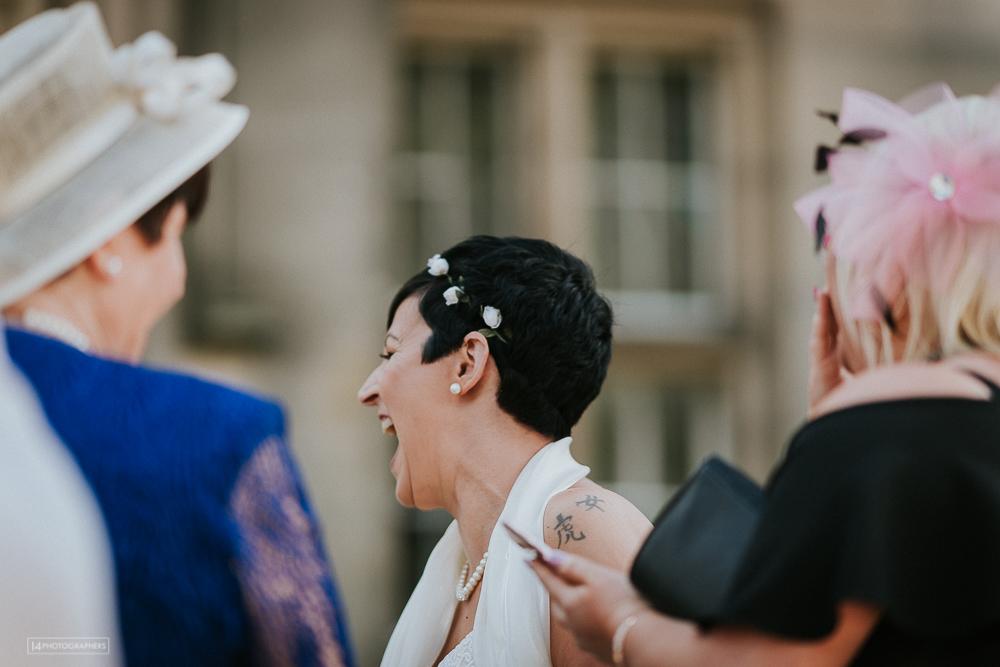 Matfen Hall Wedding Photography Northumberland Wedding Photographer 14photographers-32.jpg