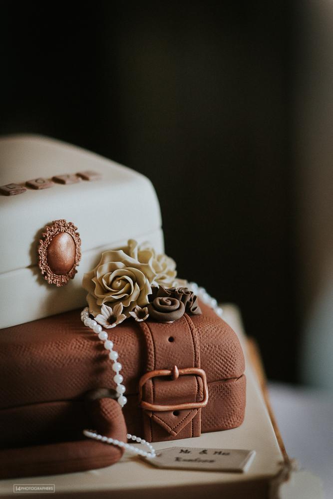Matfen Hall Wedding Photography Northumberland Wedding Photographer 14photographers-33.jpg