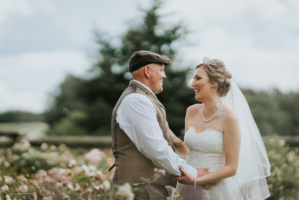 Matfen Hall Wedding Photography Northumberland Wedding Photographer 14photographers-36.jpg