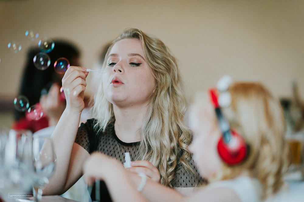 Matfen Hall Wedding Photography Northumberland Wedding Photographer 14photographers-38.jpg