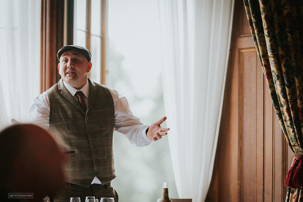Matfen Hall Wedding Photography Northumberland Wedding Photographer 14photographers-39.jpg