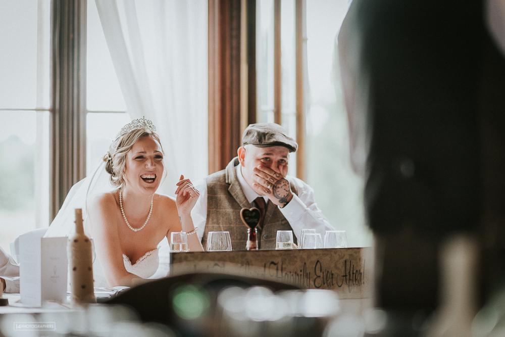 Matfen Hall Wedding Photography Northumberland Wedding Photographer 14photographers-40.jpg