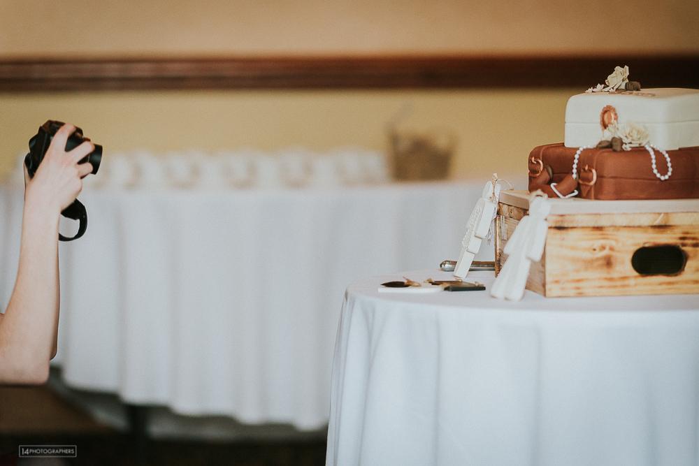 Matfen Hall Wedding Photography Northumberland Wedding Photographer 14photographers-41.jpg