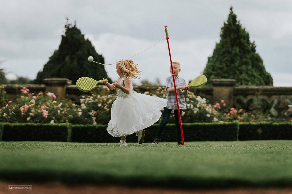 Matfen Hall Wedding Photography Northumberland Wedding Photographer 14photographers-42.jpg