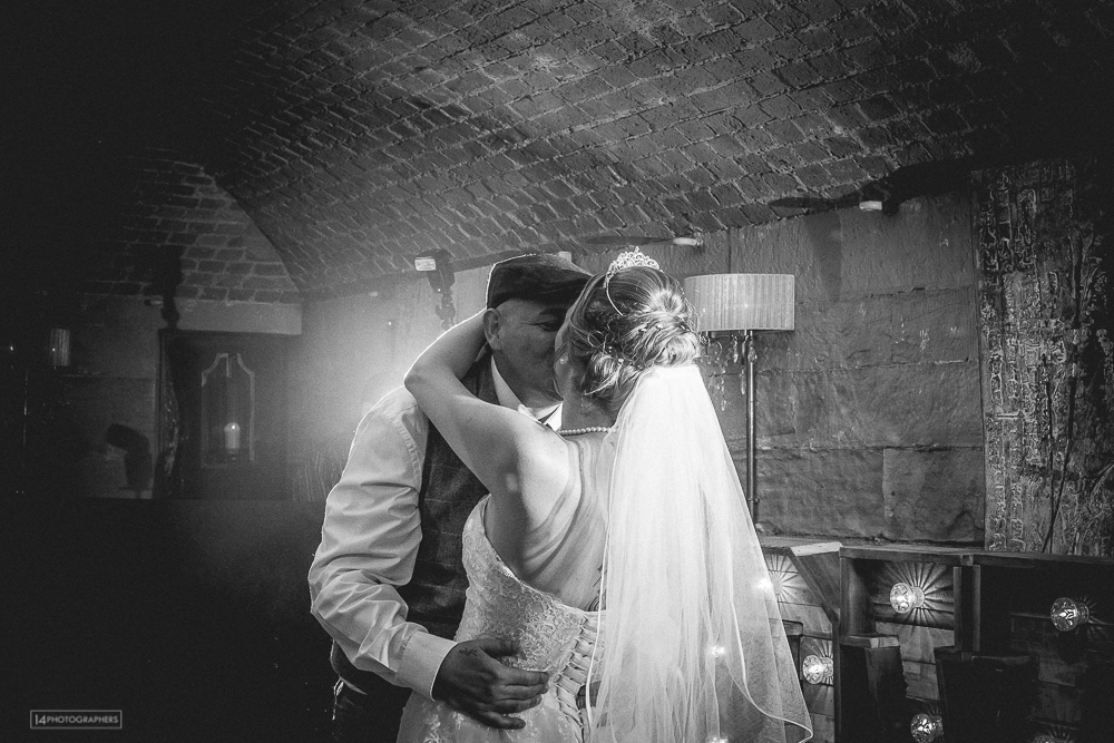 Matfen Hall Wedding Photography Northumberland Wedding Photographer 14photographers-44.jpg