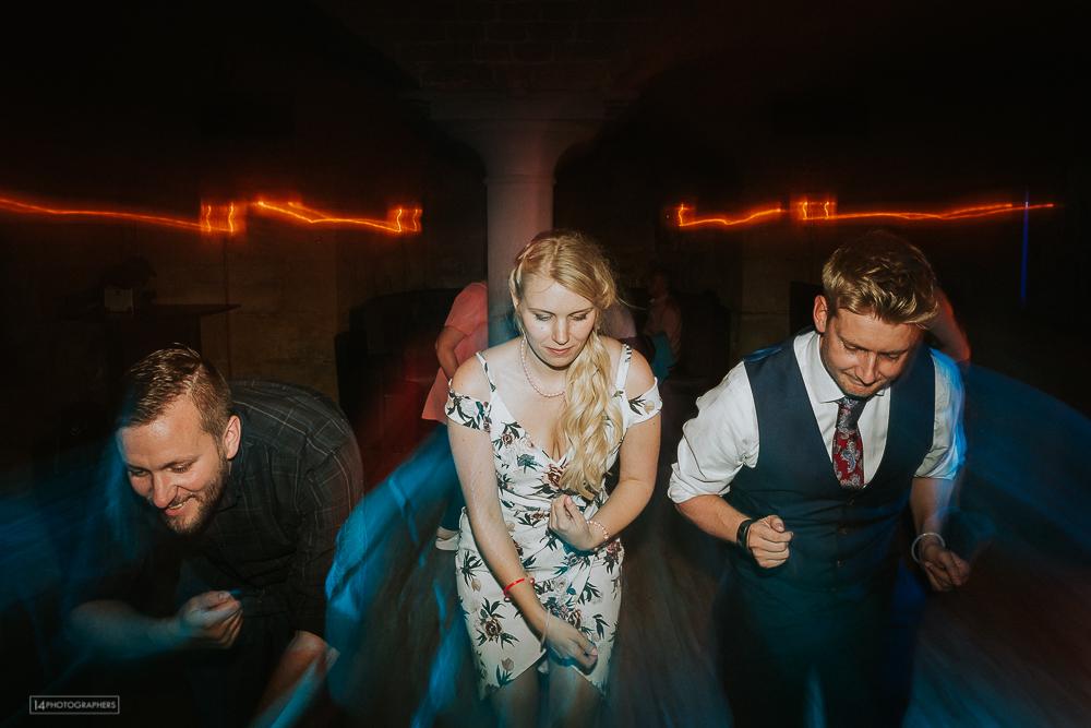 Matfen Hall Wedding Photography Northumberland Wedding Photographer 14photographers-46.jpg