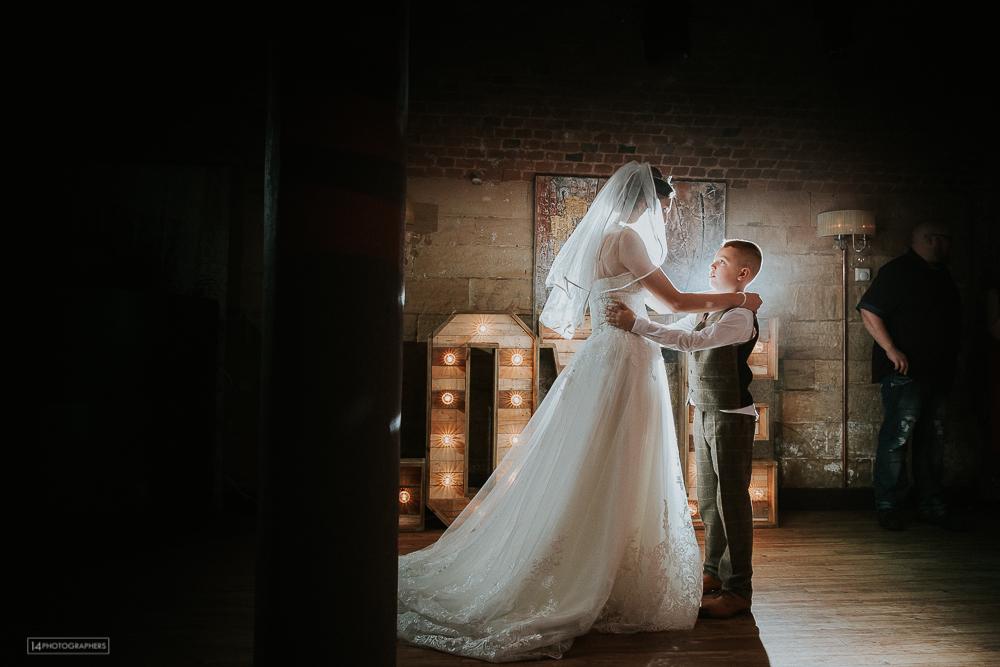 Matfen Hall Wedding Photography Northumberland Wedding Photographer 14photographers-48.jpg