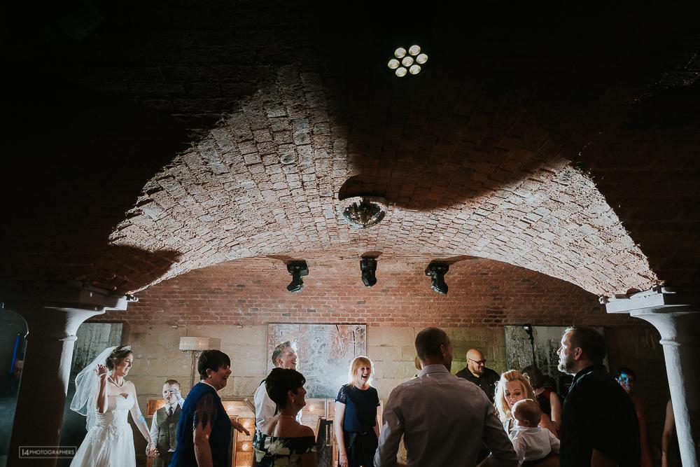 Matfen Hall Wedding Photography Northumberland Wedding Photographer 14photographers-47.jpg