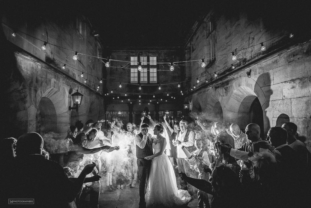 Matfen Hall Wedding Photography Northumberland Wedding Photographer 14photographers-49.jpg