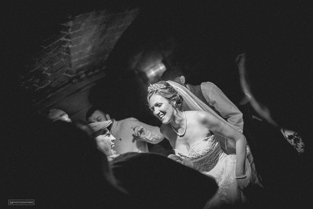 Matfen Hall Wedding Photography Northumberland Wedding Photographer 14photographers-51.jpg