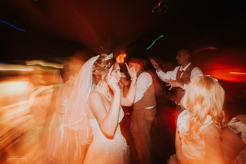 Matfen Hall Wedding Photography Northumberland Wedding Photographer 14photographers-52.jpg