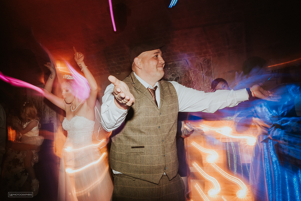 Matfen Hall Wedding Photography Northumberland Wedding Photographer 14photographers-53.jpg