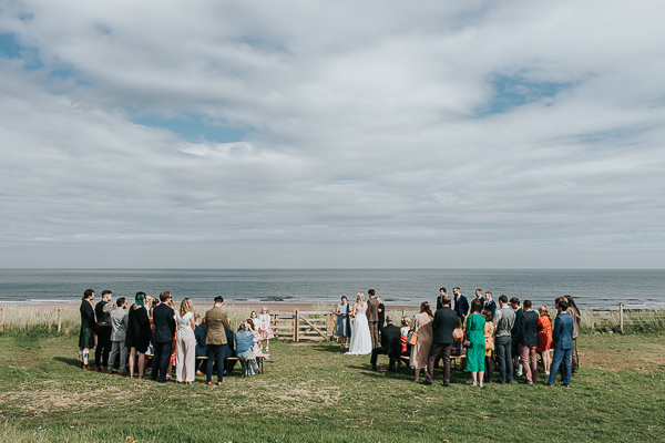 14photographers Barn On The Bay Wedding-38.jpg