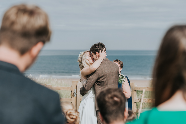 14photographers Barn On The Bay Wedding-48.jpg