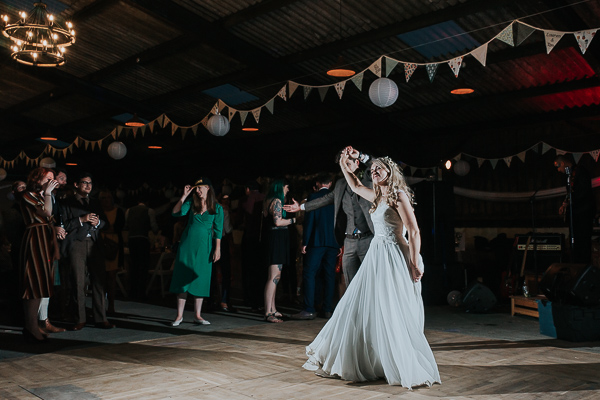 14photographers Barn On The Bay Wedding-99.jpg