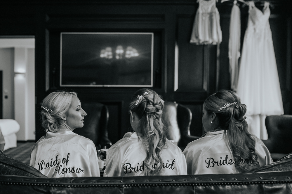 14photographers Vermont Hotel Newcastle Wedding Photographer-15.JPG