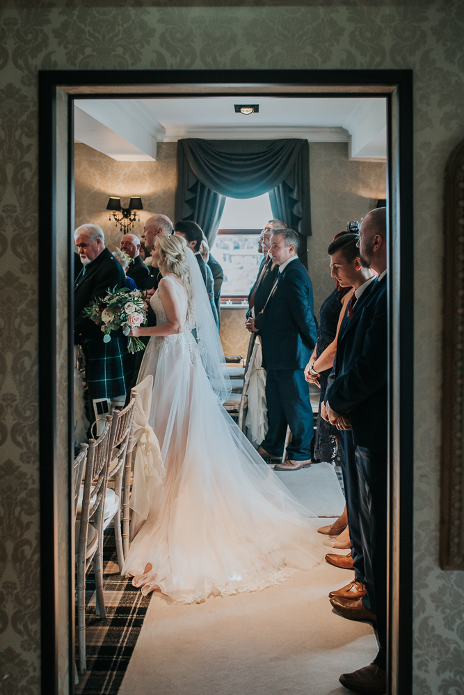 14photographers Vermont Hotel Newcastle Wedding Photographer-44.JPG