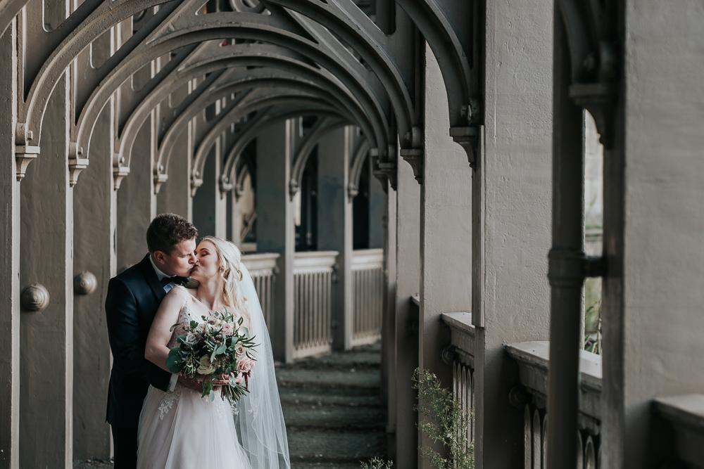 14photographers Vermont Hotel Newcastle Wedding Photographer-67.JPG