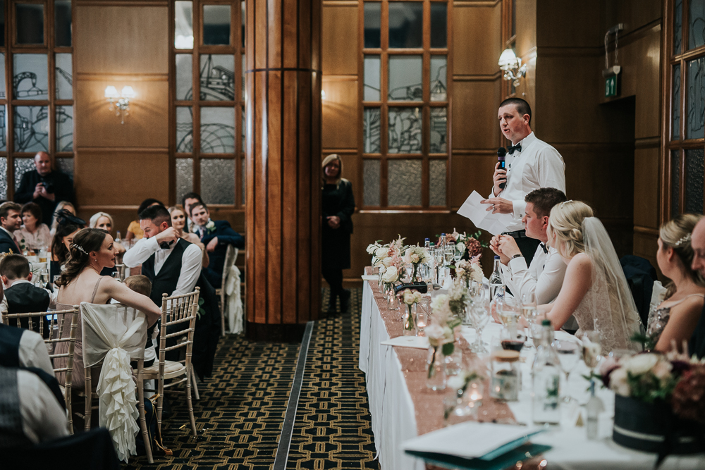 14photographers Vermont Hotel Newcastle Wedding Photographer-94.JPG