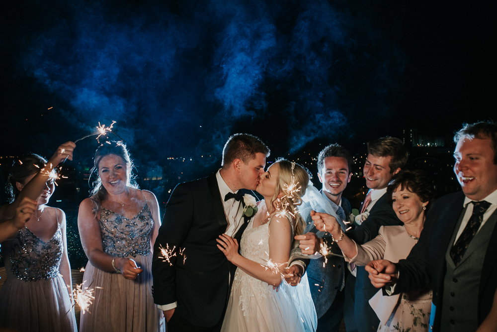 14photographers Vermont Hotel Newcastle Wedding Photographer-96.JPG