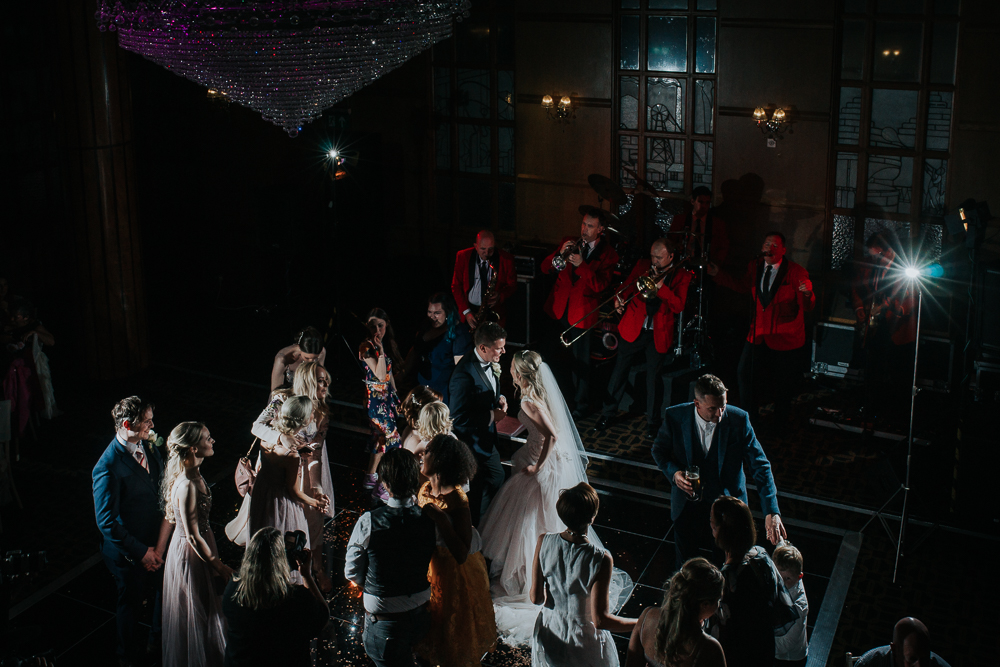 14photographers Vermont Hotel Newcastle Wedding Photographer-107.JPG