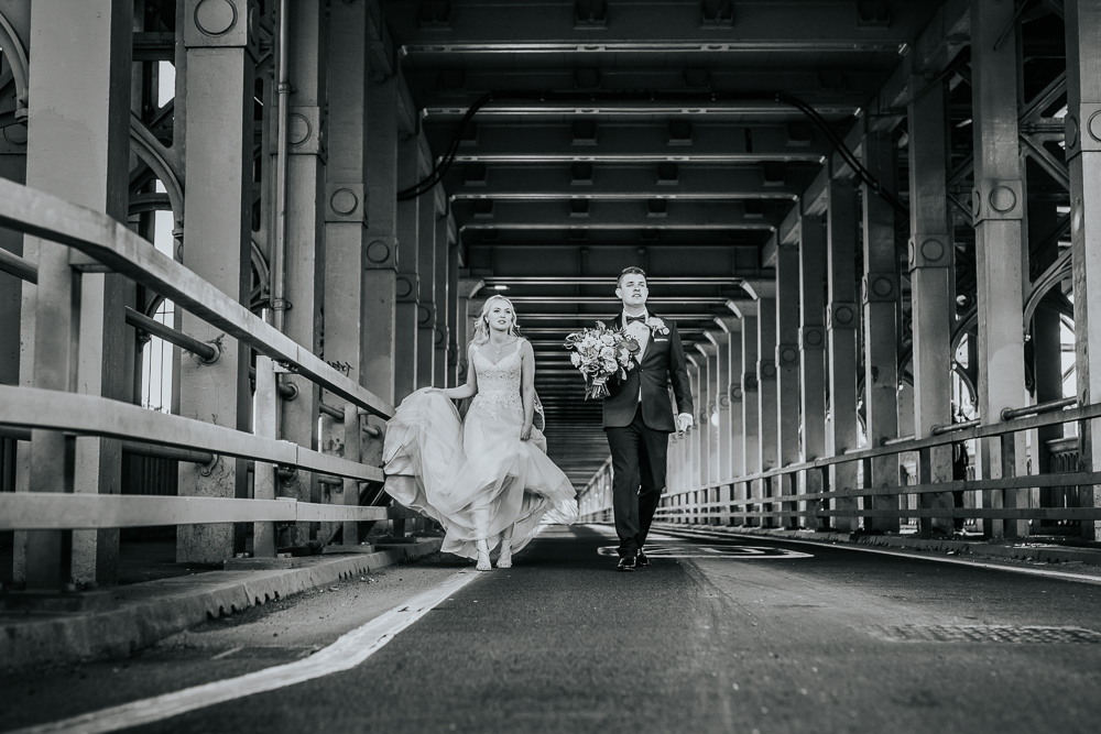 14photographers Vermont Hotel Newcastle Wedding Photographer-66.JPG