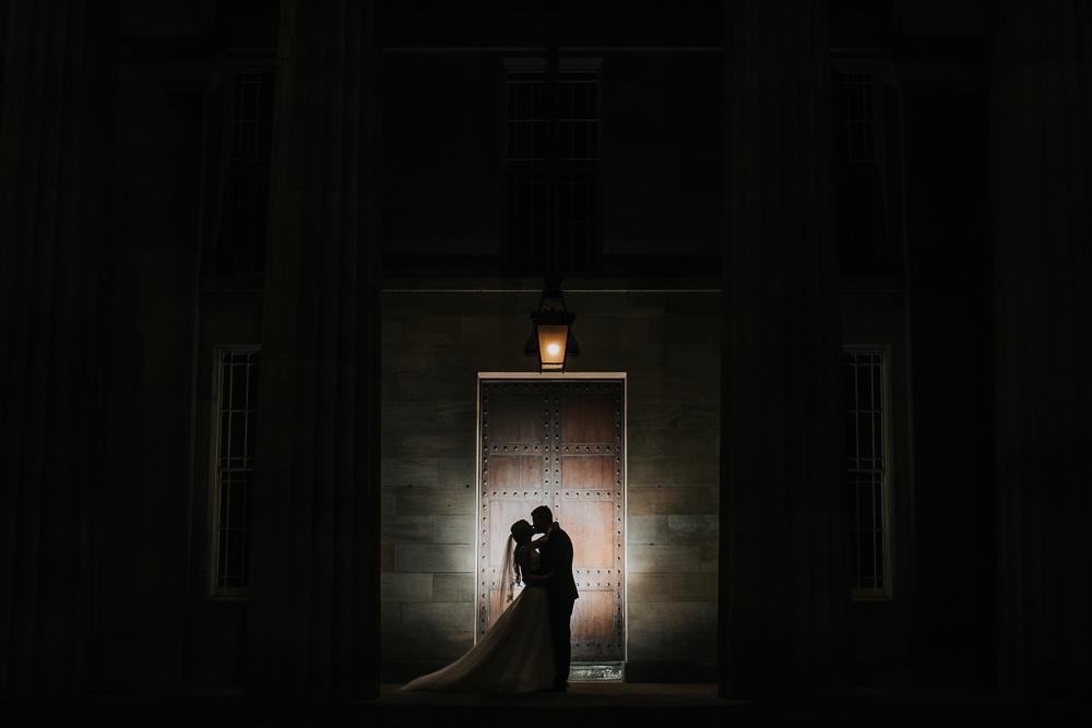 14photographers Vermont Hotel Newcastle Wedding Photographer-101.JPG