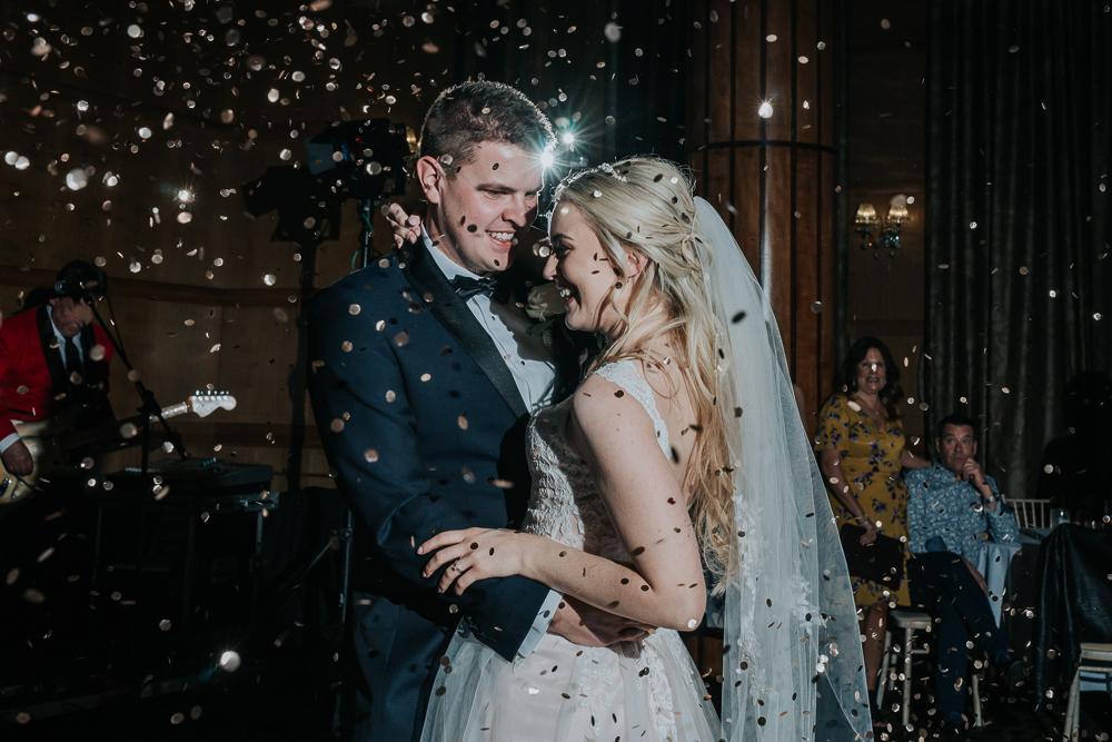 14photographers Vermont Hotel Newcastle Wedding Photographer-105.JPG