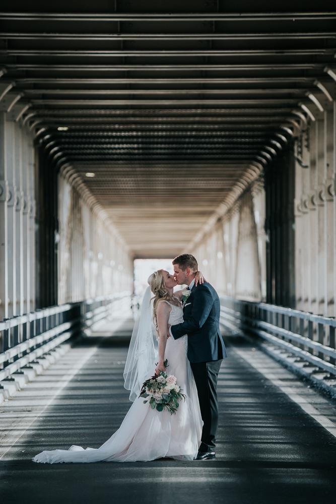 14photographers Vermont Hotel Newcastle Wedding Photographer-65.JPG