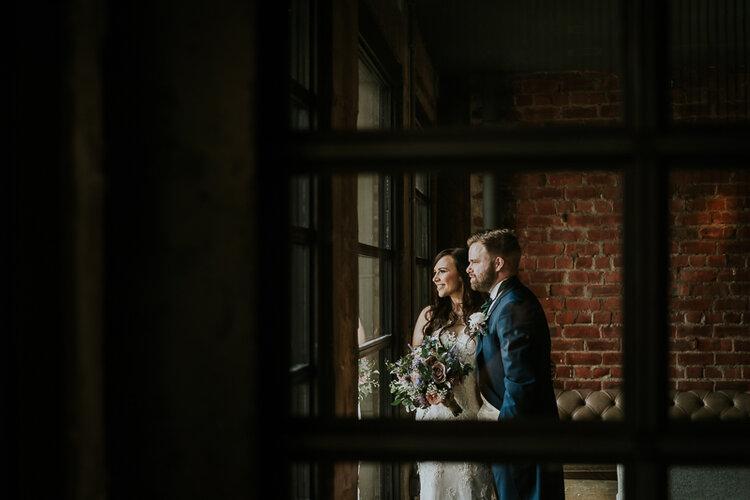 Newcastle Wedding Photographers 14photographers-1.JPG
