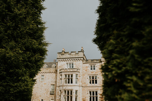 Crossbasket Castle Wedding 14photographers-1.jpg
