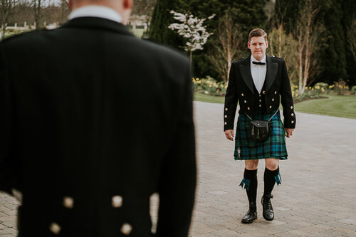 Crossbasket Castle Wedding 14photographers-14.jpg