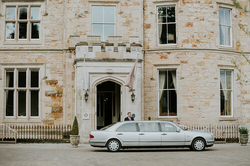 Crossbasket Castle Wedding 14photographers-16.jpg