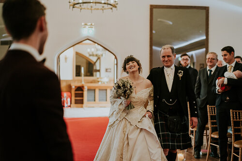 Crossbasket Castle Wedding 14photographers-22.jpg
