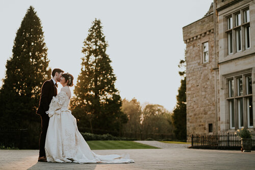 Crossbasket Castle Wedding 14photographers-56.jpg