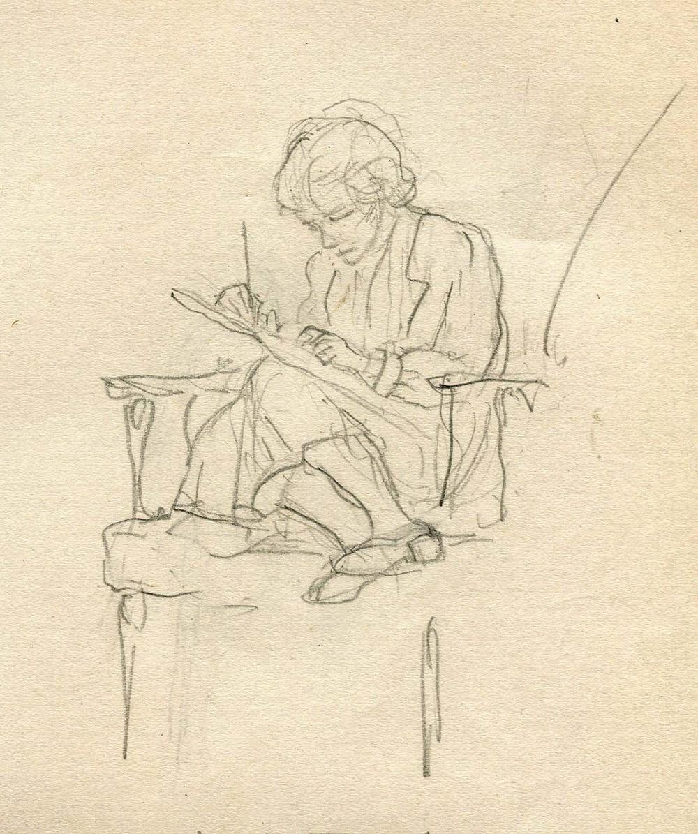 Drawing+-MB+reading+723.jpg