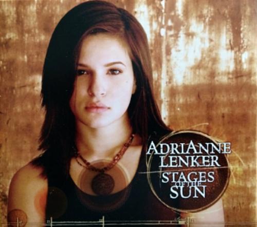 AdriAnne.jpg