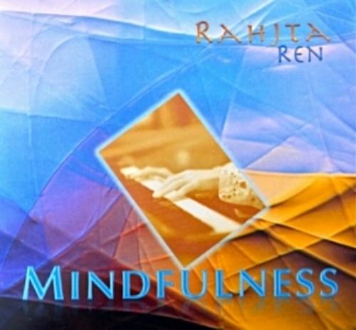 Mindfulness.jpeg