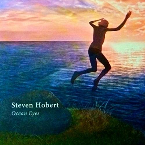 33Steven Hobert.jpg