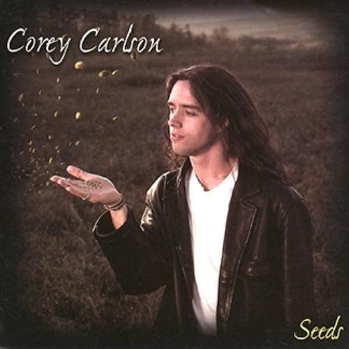 2Corey Carlson.jpg