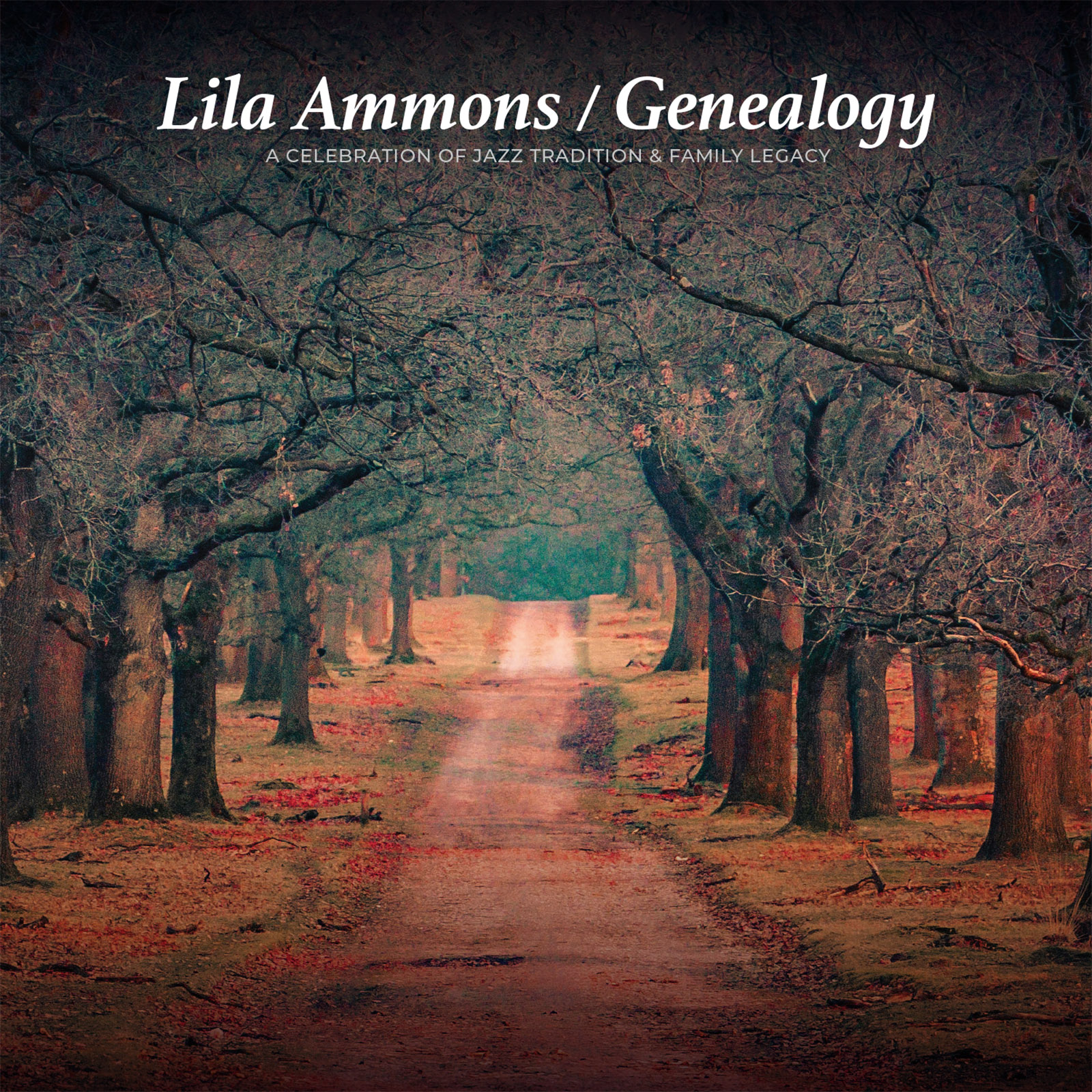 Lila Ammons-Genealogy.jpg