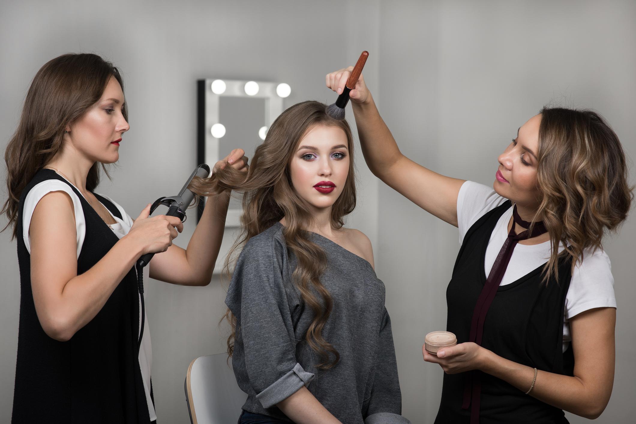 About Us Santa Barbara Hair And Makeup Santa Barbara Hair And Makeup