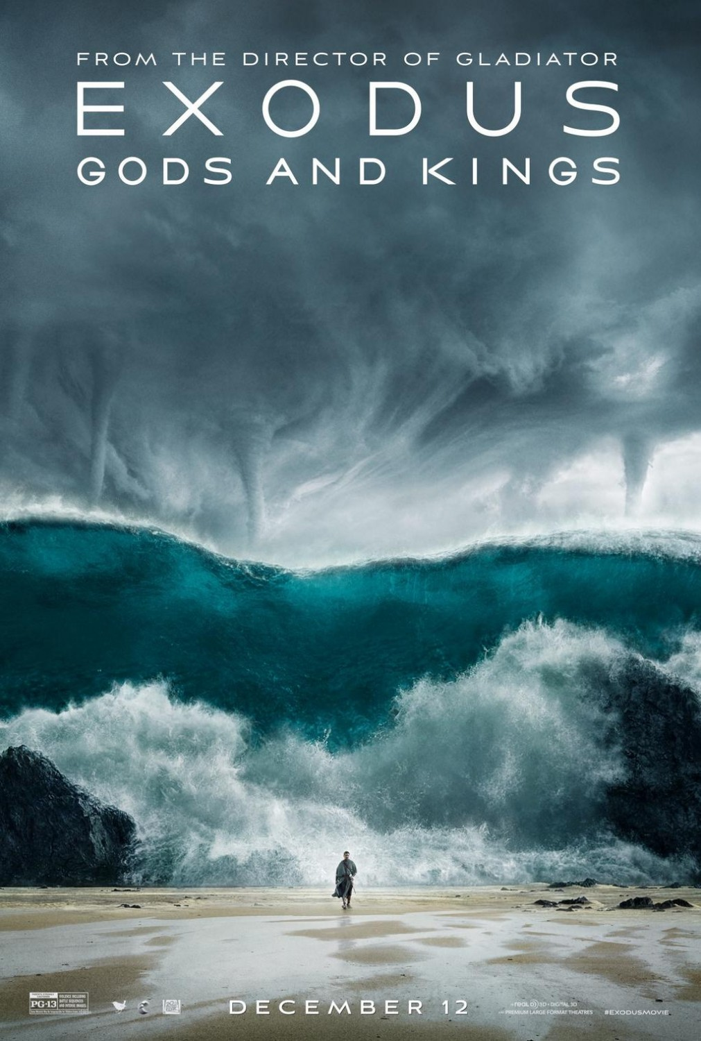 exodus_gods_and_kings_ver8_xlg.jpg