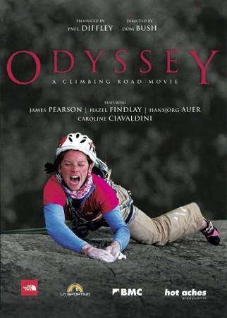 odyssey2-322x451.jpg
